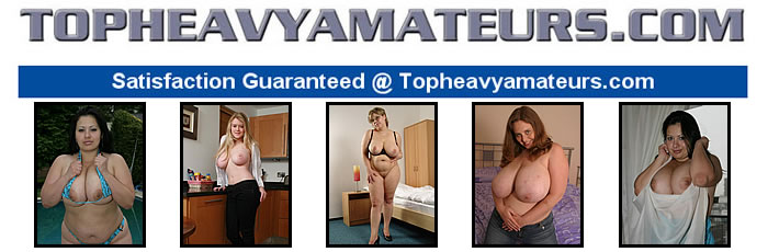 Top Heavy Amateurs